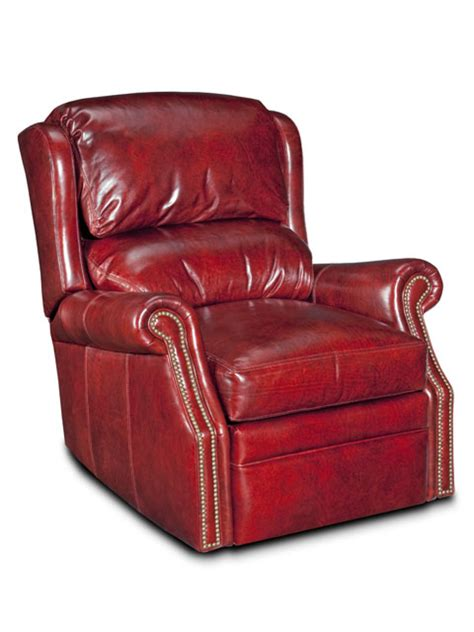 high quality recliners high quality leather recliner bancroft wall hugger