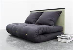 ligne roset multy sofa bed price ligne roset sofa bed sofa beds