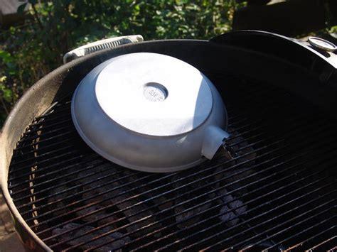 Teflon Moegen pfanne recyclen teflon ade einbrennen ist scheee