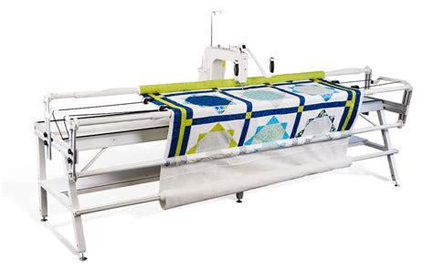 gq quilting frame ottawa sewing centre