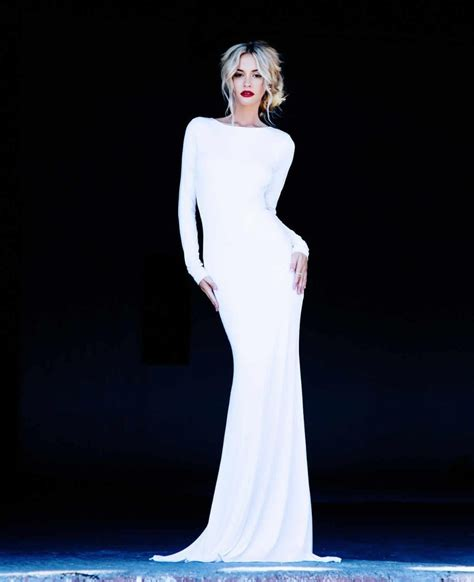 white cheap sleeves open back chiffon mermaid formal evening dresses 2016 evening