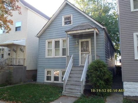 houses for sale in cicero il 5053 w 32nd st cicero il 60804 detailed property info