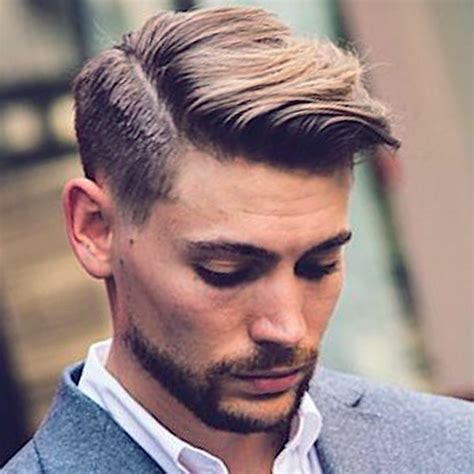 hairstyles for guys with hair best hairstyles for