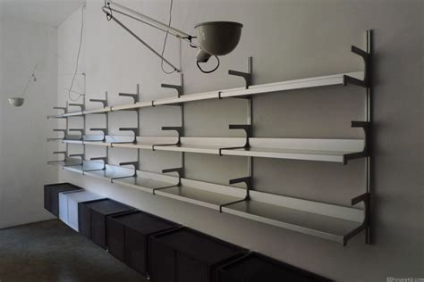 wall shelving shelving systems and shelving on