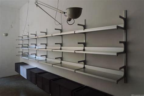 The Shelf System by Alphamuro Shelving System House42 Friends