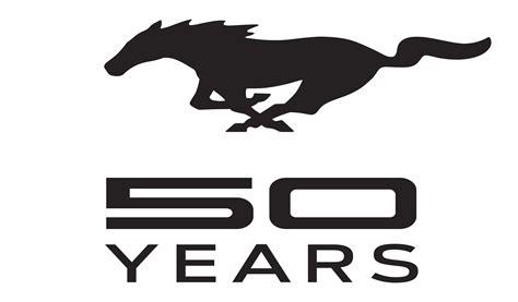 logo ford 2017 100 logo ford mustang 185 besten logos de carros
