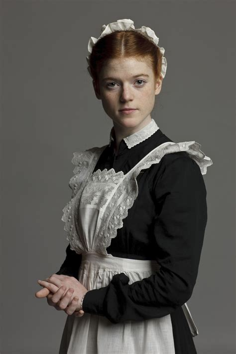 ebl rose leslie rule 5