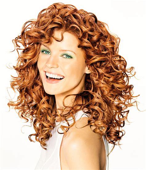 permed hairstyles for 40 perming hair 2013 photos perming hair 2013 34