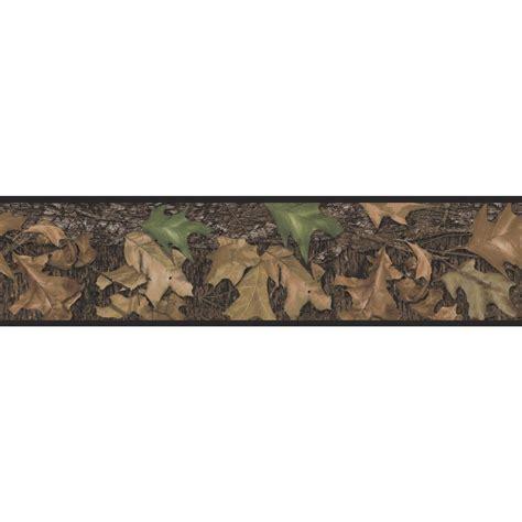 mossy oak bedroom decor mossy oak room wallpaper wallpapersafari