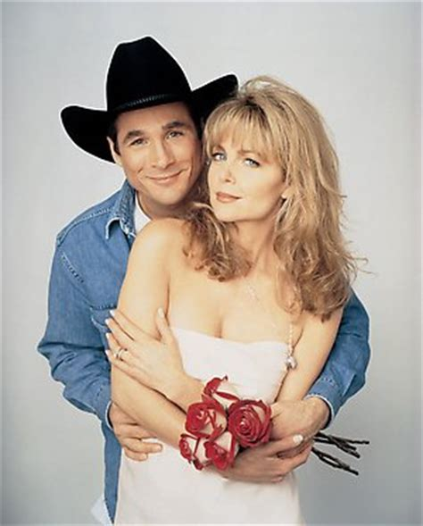 is hartman still married to clint black 28 images thoroughly anderson cooper 08 06 12 08