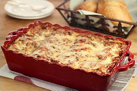 Best Ceramic Kitchen Knives by Guide To The Best Lasagna Pan And Our Top 5 Picks