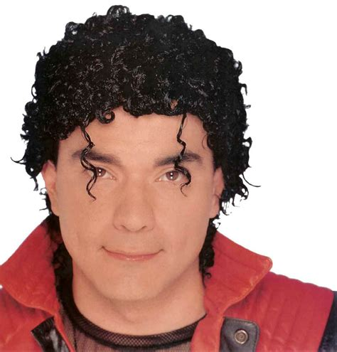 what is a jerry curl hairstyle michael jackson jerry curl www imgkid com the image
