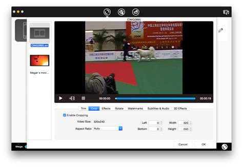 format video editor how to convert avi to wmv fast on mac macos sierra included