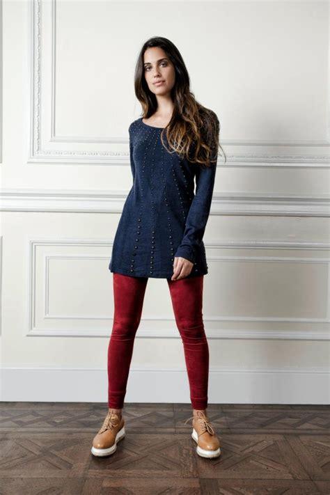 imágenes moda invierno 2015 moda invierno im 225 genes