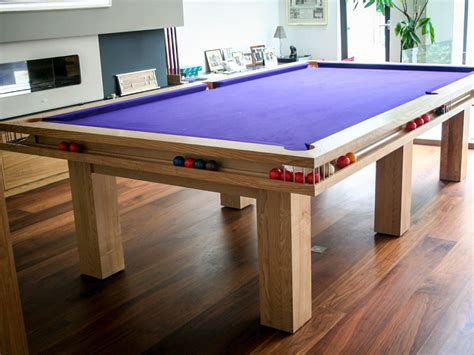 pool table dining room table pool table dining room table combination dining room design