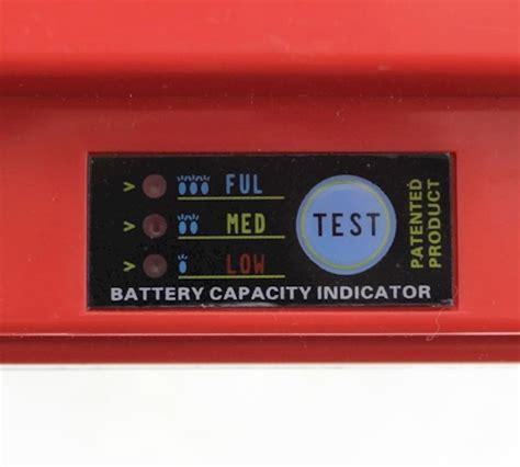Motorrad Custom Batterie by Batterie Liion 12 V 3ah Jmt Pour Honda Cm 125 C Custom