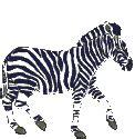 imagenes gif animales imagenes animadas de animales gifs animados de animales