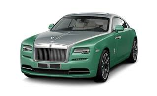 Rolls Royce Rolls Royce Wraith Reviews Rolls Royce Wraith Price Photos And Specs Car And Driver