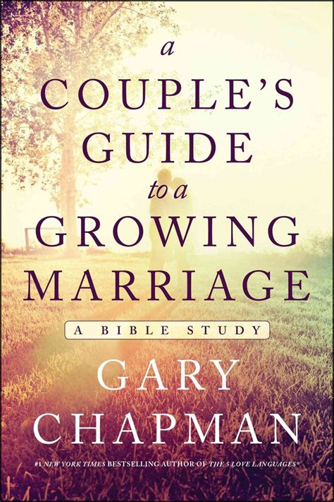 a christian guide to intercultural marriage books best 25 gary chapman ideas on 5