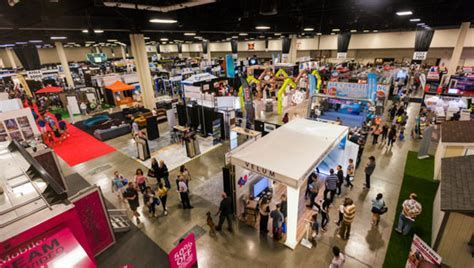 home design remodeling show is coming to mana wynwood