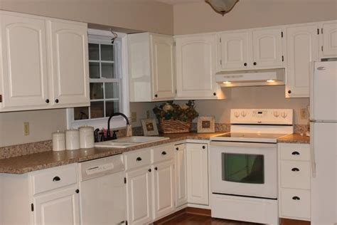 kitchen cabinets cream color 14 simple cream colored kitchens collection imageries