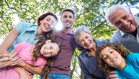 the family the modern australian family australian institute of family studies