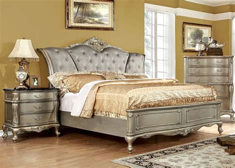 artemis traditional style bedroom furniture