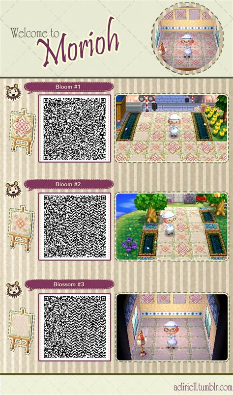 acnl pattern ideas 214 best images about acnl paths on pinterest animal