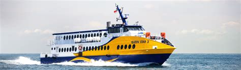 Etiket Batam To Singapore Sindo Ferry All In Tax 1way our fleet sindo ferry travel on our new fast ferries