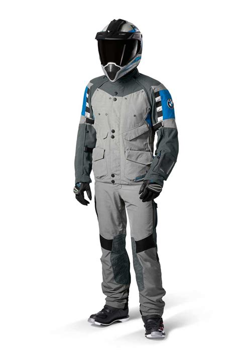 Motorrad Clothing 2015 by Equipements Du Pilote Bmw Motorrad Collection 2016