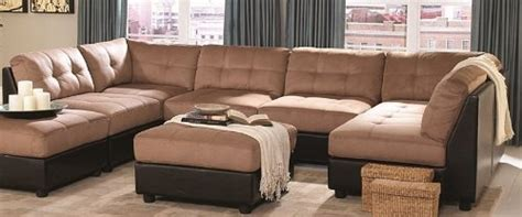 how to describe a couch large sectional sofas
