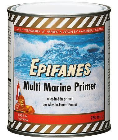 wooden boat primer epifanes multimarine primer fyne boat kits