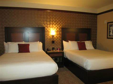 oklahoma hotels with in room room picture of downstream casino resort quapaw tripadvisor
