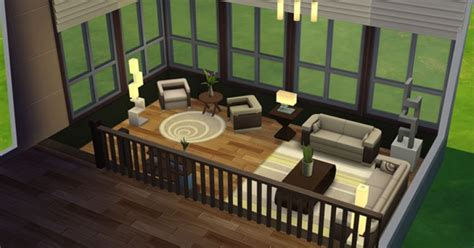 build a room online building tutorials archives sims online