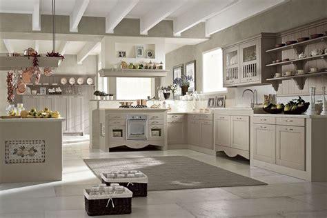 arredamento cucine in muratura cucine in muratura cucine classiche