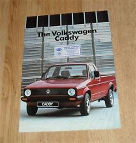 volkswagen up brochure 1000 images about vw golf up country on