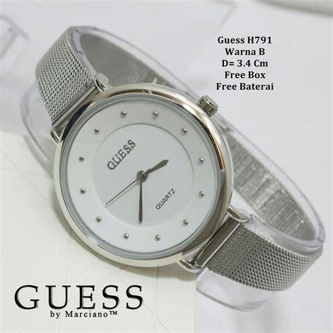 Jual Beli Jam Tangan jam tangan wanita tanpa baterai jualan jam tangan wanita