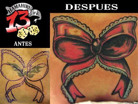 imagenes de tatuajes de kid ink tatuaje cover hamahiru ink estudio de tatuajes en