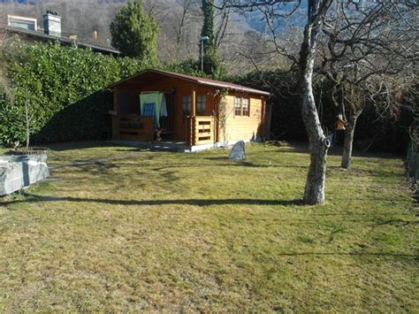 appartamenti affitto luganese vendita casa indipendente ticino villa luganese svizzera