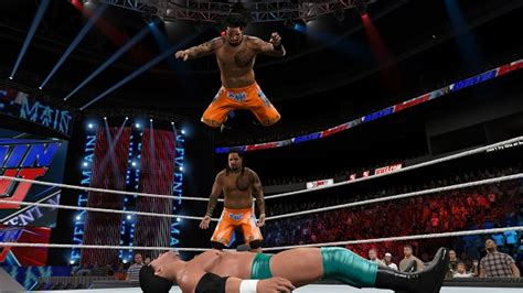 wwe game for pc free download full version for windows 7 download wwe 2k15 pc game full crack 100 working