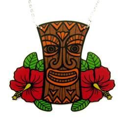 hawaiian clipart free clipart images clipartix