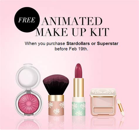 Stardoll Free Make Up Cheats 2015 | stardoll cheats codes and hints free stardoll clothes
