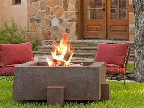 The Brilliant Diy Propane Fire Pit Decoration Fire Pit Propane Pit Diy