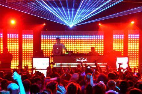 party themes club image gallery nightclub themes