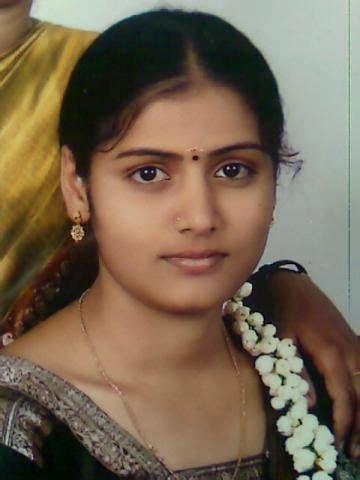 tamil nadu pengal unseen sexy photos ms dhoni and all photos news tamil alagana pengal photos