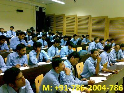 Upes Distance Mba Fees by Top 50 B Tech Colleges In West Bengal Technology Courses