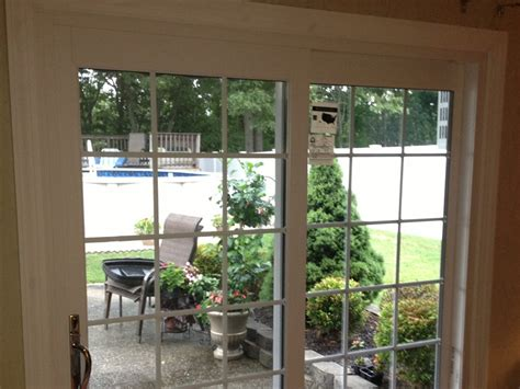 5 Ft Patio Door 5 Ft Sliding Glass Patio Door 5 Ft Sliding Glass Patio Door Visitmydoor Net Sure Glide Patio