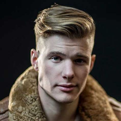 Mens Undercut Hairstyles by Mens Undercut Haircut Ideas Mens Hairstyles 2018