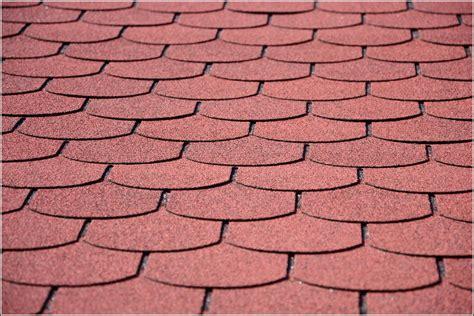 Dachpappe Richtig Verlegen Anleitung 6140 by Dachpappe Verlegen Flachdach Flachdach Gartenhaus