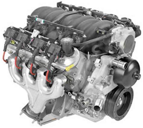 Project Gd 427 Ho Motor
